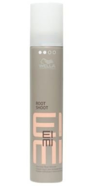 Wella EIMI Root Shoot 200 ml/ piesakņu putas
