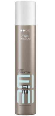Wella EIMI Mistify Me Light 300 ml/ fiksējošā matu laka