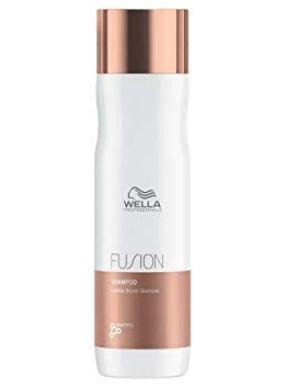 Wella FUSION Intensīvi Atjaunojošs šampūns 250 ml