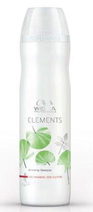 Wella Professionals matu kopšanas produkti.