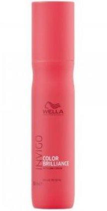 Wella Color Brilliance izsmidzināms līdzeklis krāsas aizsardzībai 150 ml