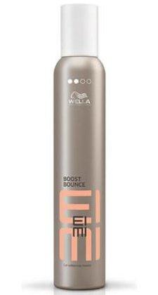 Wella EIMI Boost Bounce 300 ml/ putas cirtu veidošanai